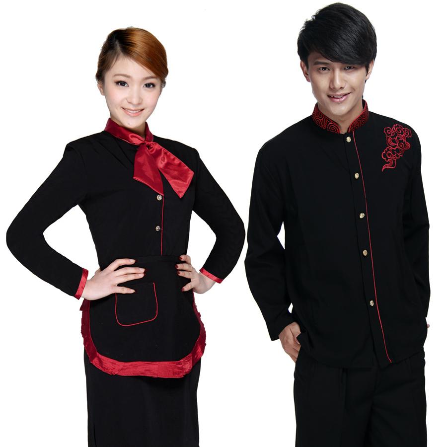 Фирменная Одежда Для Женщин